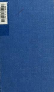 Beaumarchais et ses oeuvres: précis de sa vie et histoire de son esprit, daprès des documents inédits
