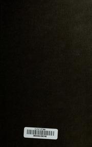 Beaumarchais : étude
