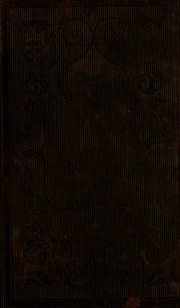 henry clay essay History101c//unr--essay on henry clay speech, 1847--jc.