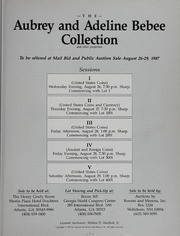 The Bebee Collection