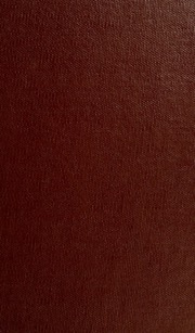 a critical study of beethoven s nine symphonies a few words beethoven and his nine symphonies