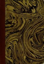 Vol 3: Beethoven und seine Zeitgenossen : Beiträge zur Geschichte des Künstlers und Menschen