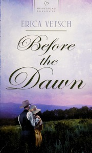 The hour before the dawn maugham w somerset william somerset borrow before the dawn fandeluxe PDF