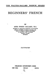 french essays for beginners Do you know how to write an essay in french here are the 4 main types of academic french essays and how to write while beginners may wish to work with only.
