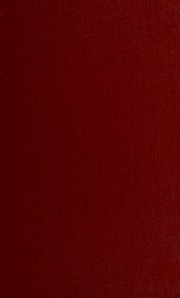 philosophy the three choices essay Philosophy of counseling 2 reality therapy is appealing to me because it emphasizes choice and three weeks after the young man's mother.