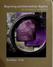 Beginning and intermediate algebra tyler wallace free download borrow beginning and intermediate algebra fandeluxe Image collections