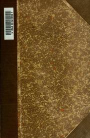 download encyclopaedia