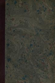 Belgien als französische Ostmark. Zur Vorgeschichte des Krieges