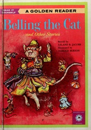 Belling The Cat Story In Tamil
