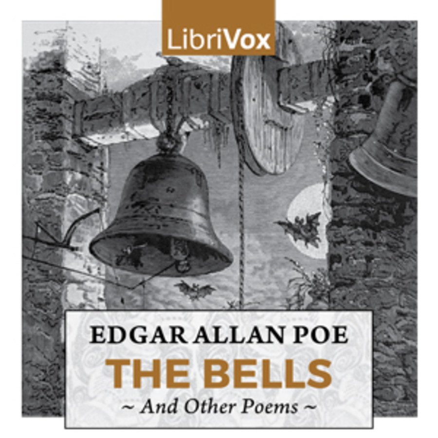 The Bells And Other Poems Edgar Allan Poe Free Download