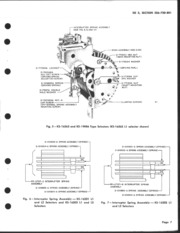 Bell Systems 801 Wiring Diagram on wiring diagram for bell door entry system