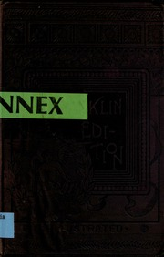 a biography of benedict arnold and his work