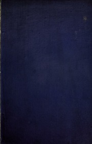 ben franklin dissertation on liberty and necessity A dissertation on liberty and necessity, pleasure and pain benjamin franklin 1725.
