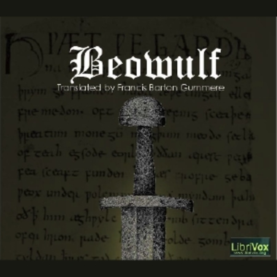 Beowulf Anonymous Free Download Borrow And Streaming