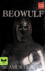 Download heaney beowulf seamus epub