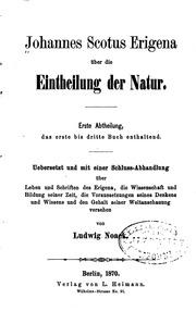 download über das embryonale und postembryonale hirnwachstum bei hühnern und sperlingsvögeln inauguraldissertation zur erlangung der philosophischen