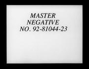 Überlieferung und handschriftenverhältnis des traktates Schwester Katrei microform: ein beitrag zur geschichte der deutschen mystik ..