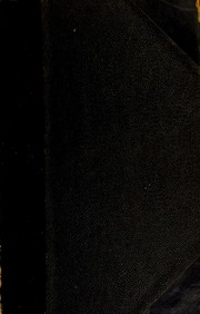 The Berlin collection of ancient and modern coins and medals, with a number of numismatic works ... [01/14/1887]