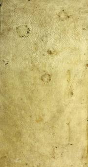 Bertoldo ; con Bertoldino ; e Cacasenno : in ottava rima : con argomenti, allegorìe, e figure in rame : ultima delle tre impressioni fatte in Bologna nell' anno MDCCXXXVI : aggiuntovi alcune tavole, e dichiarazioni d'alcuni vocaboli
