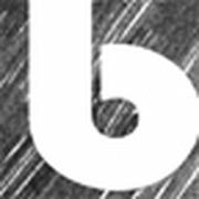 121,95 €//1stk Kai bois-bande magnétique Barre