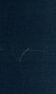 betting and gambling a national evil