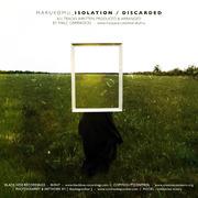 Marukomu Isolation
