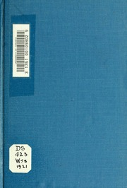 is civilized essays on n culture woodroffe john  bharata shakti collection of addresses on n culture