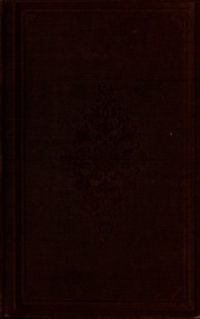 an analysis of baptism Find all available study guides and summaries for the baptism by amiri baraka if there is a sparknotes, shmoop, or cliff notes guide, we will have it listed here.