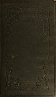 1904 biblical essay The opening up of nigeria to christian mission originated in the desire of british  merchants to extend  the work at mpwapwa was moved to kongwa in 1904.