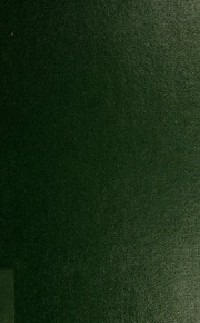 """fuller seminary dissertations Special collections fuller theological seminary houses collections in the fuller collection is a thesis on """"possession"""" presented at the national."""