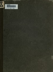 bibliographical essays The paper—a bibliographical essay, rather than a literature review—attempts to  fill this gap studies published in the 1990–96 period are examined in detail,.