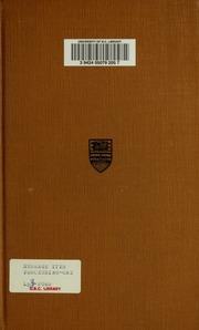 Bibliographie du Tiers-Ordre séculier de Saint François au Canada province de Québec