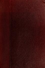 Bibliographie élémentaire de lancien Provençal