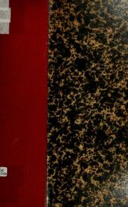 Bibliographie Rabelaisienne : les éditions de Rabelais de 1532 à 1711 : catalogue raisonné descriptif et figuré, illustré de cent soixante-six facsimilés