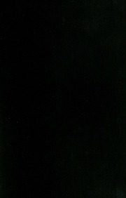 Bibliographie thomiste