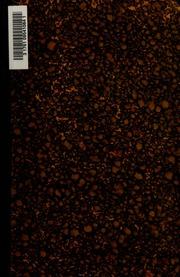 Bibliographischer Monatsbericht über neu erschienene Schul-, Universitäts- u Hochschulschriften ..