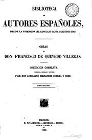 BIBLIOTECA DE AUTORES ESPANOLES POR DON ADOLFO DE CASTRO 1950/51 2 VOL SET