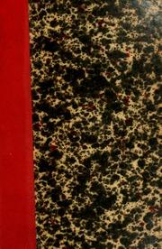 Vol 12: Bibliothèque dHistoire moderne