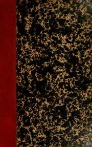Vol 14: Bibliothèque dHistoire moderne