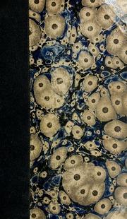 Bigarreau; La Pamplina; Marie-Ange; Loreille dours; La Saint-Nicolas
