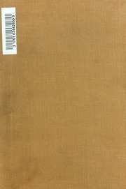 bills of exchange act canada pdf