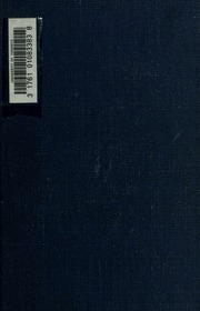 essays in criticism the study of poetry john keats wordsworth  edited his aesthetical essays by j shawcross