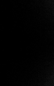 Biographical history of North Carolina from colonial times