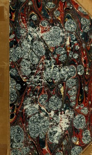 biographical sketches of loyalists of the american revolution  1 biographical sketches of loyalists of the american revolution an historical essay electronic resource