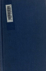 biographical sketches of loyalists of the american revolution vol 1 biographical sketches of loyalists of the american revolution an historical essay