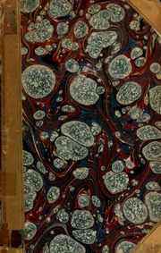 biographical sketches of loyalists of the american revolution 2 biographical sketches of loyalists of the american revolution an historical essay electronic resource