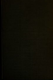 Biographie nationale, v.14