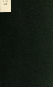 matin van buren biography essay Martin van buren: life in brief ↑martin van buren home page martin van buren essays life in 2017 http://millercenterorg/president/biography/vanburen-life.