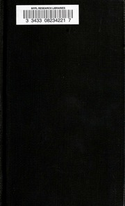 biography of self taught men an introductory essay edwards  vol 1 biography of self taught men an introductory essay