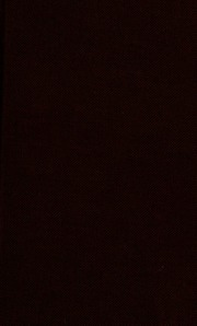 biography of self taught men an introductory essay edwards  biography of self taught men an introductory essay